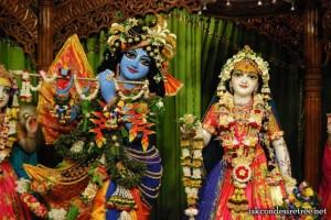 Akshay Tritiya Chandan Yatra4