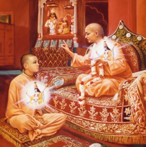 Guru-and-disciple-