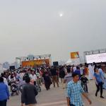 ISKCON Bahrain Festival (1)