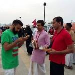 ISKCON Bahrain Festival (2)