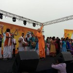 ISKCON Bahrain Festival (6)