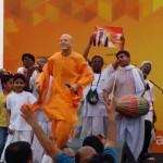 ISKCON Bahrain Festival (7)