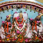 Madhav_khira-chor-gopinath