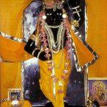 Madhavendra-Puri-2
