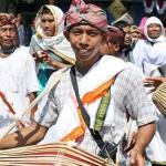 Rathayatra Indonesia (12)