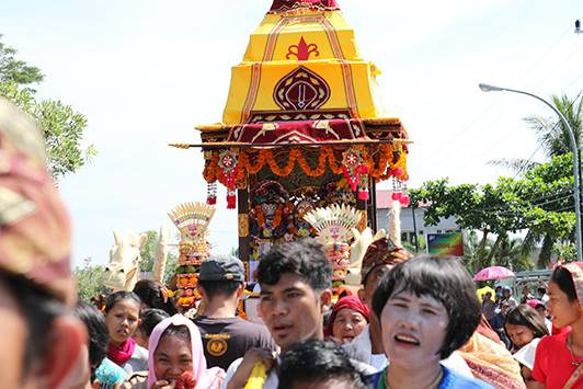 Rathayatra Indonesia (15)