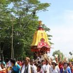 Rathayatra Indonesia (17)