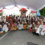Rathayatra Indonesia (18)