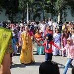 Rathayatra Indonesia (2)