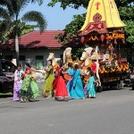 Rathayatra Indonesia (6)