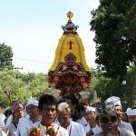 Rathayatra Indonesia (7)