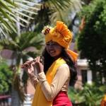 Rathayatra Indonesia (8)