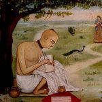 Rupa-Goswami-1