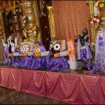 South Vrindavan Temple Inauguration (11)