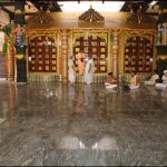 South Vrindavan Temple Inauguration (12)