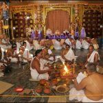 South Vrindavan Temple Inauguration (14)