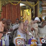 South Vrindavan Temple Inauguration (15)