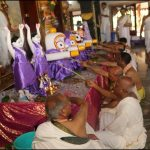 South Vrindavan Temple Inauguration (16)