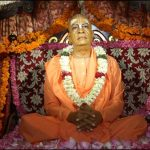 South Vrindavan Temple Inauguration (17)