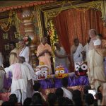 South Vrindavan Temple Inauguration (18)