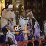 South Vrindavan Temple Inauguration (19)