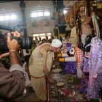 South Vrindavan Temple Inauguration (2)