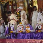 South Vrindavan Temple Inauguration (21)