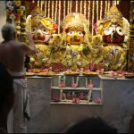 South Vrindavan Temple Inauguration (22)