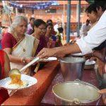 South Vrindavan Temple Inauguration (23)