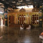 South Vrindavan Temple Inauguration (25)