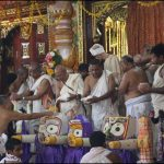 South Vrindavan Temple Inauguration (28)