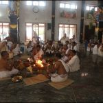 South Vrindavan Temple Inauguration (31)