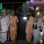 South Vrindavan Temple Inauguration (4)