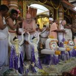 South Vrindavan Temple Inauguration (5)