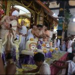South Vrindavan Temple Inauguration (6)