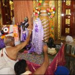 South Vrindavan Temple Inauguration (7)