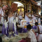 South Vrindavan Temple Inauguration (8)