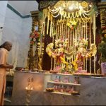 South Vrindavan Temple Inauguration (9)