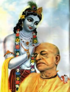 prabhupada-and-lord-sri-krishna