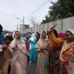Jagannath Rathayatra in Karachi, Pakistan (2)