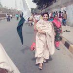 Jagannath Rathayatra in Karachi, Pakistan (6)