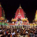 Puri-Rath_Yatra 7