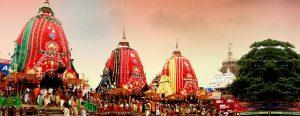 Puri rathyatra