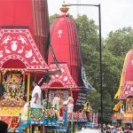 London Ratha Yatra 2016_1
