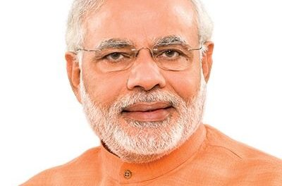इस्कॉन की ५०वीं वर्षगाँठ के उपलक्ष्य में भारत के माननीय प्रधानमंत्री की शुभकामनायें