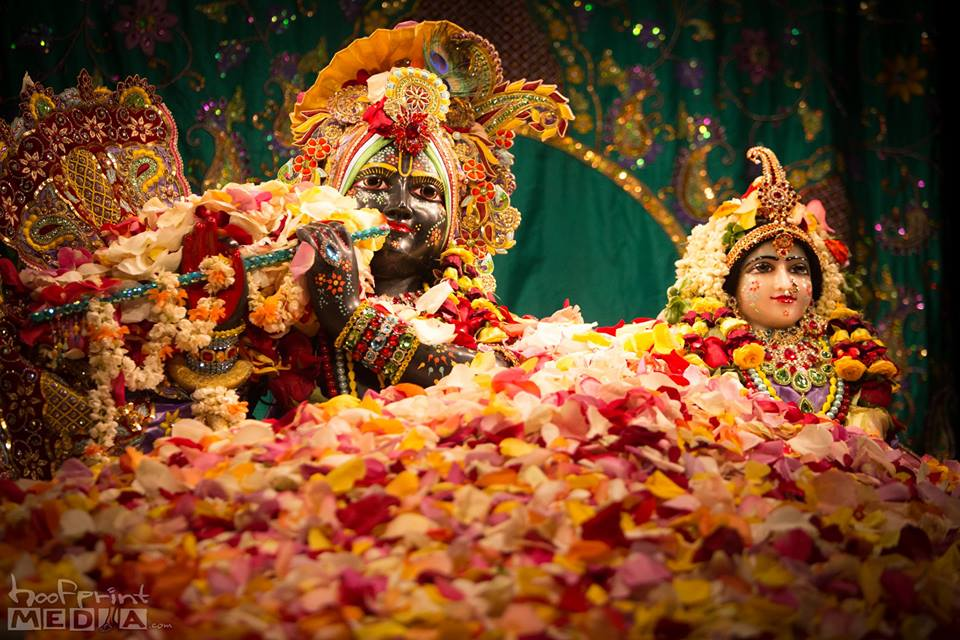 radhashtami-and-boat-festival1