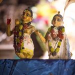 radhashtami-and-boat-festival6