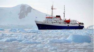 iskcon-antarctica1