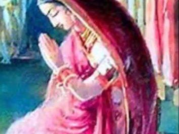 श्रीमद् भागवतम् स्कंद ०१ I अध्याय ०८ – महारानी कुंती द्वारा प्रार्थना तथा परीक्षित की रक्षा