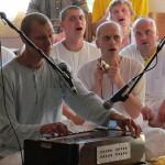 Ukraine Preaching2